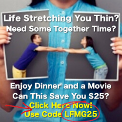 Ads For LFMG - Dinner and a movie.001